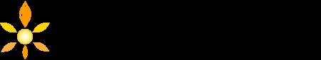 「東中野駅」徒歩1分(新宿から5分)/慢性症状の【根本治療】ナーブルーツ治療院|腰痛・肩こり・坐骨神経痛・自律神経失調症・他あらゆる慢性症状/新宿駅から7分