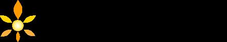 「東中野駅」徒歩1分(新宿から5分)ナーヴルーツ整体院|腰痛・肩こり・坐骨神経痛・自律神経失調症他、様々な慢性症状の根本原因へアプローチ